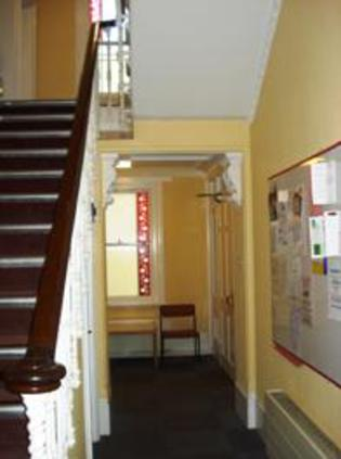 Worcester House Engineering Installation Consulting